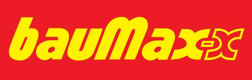 Baumax.cz