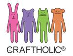 Craftholic.cz