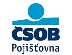 ČSOB.cz
