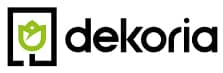 Dekoria-home.cz