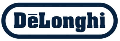 DeLonghi.com