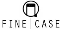 FineCase.cz