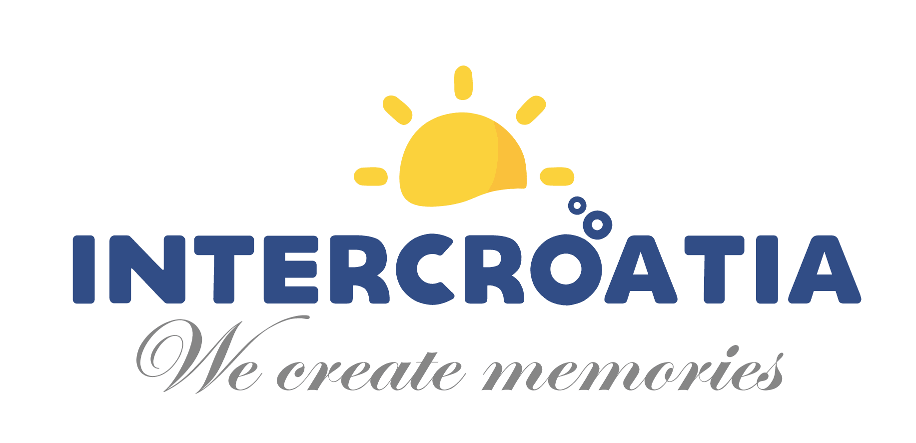 InterCroatia.cz