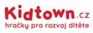 Kidtown.cz