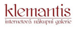 Klemantis.cz