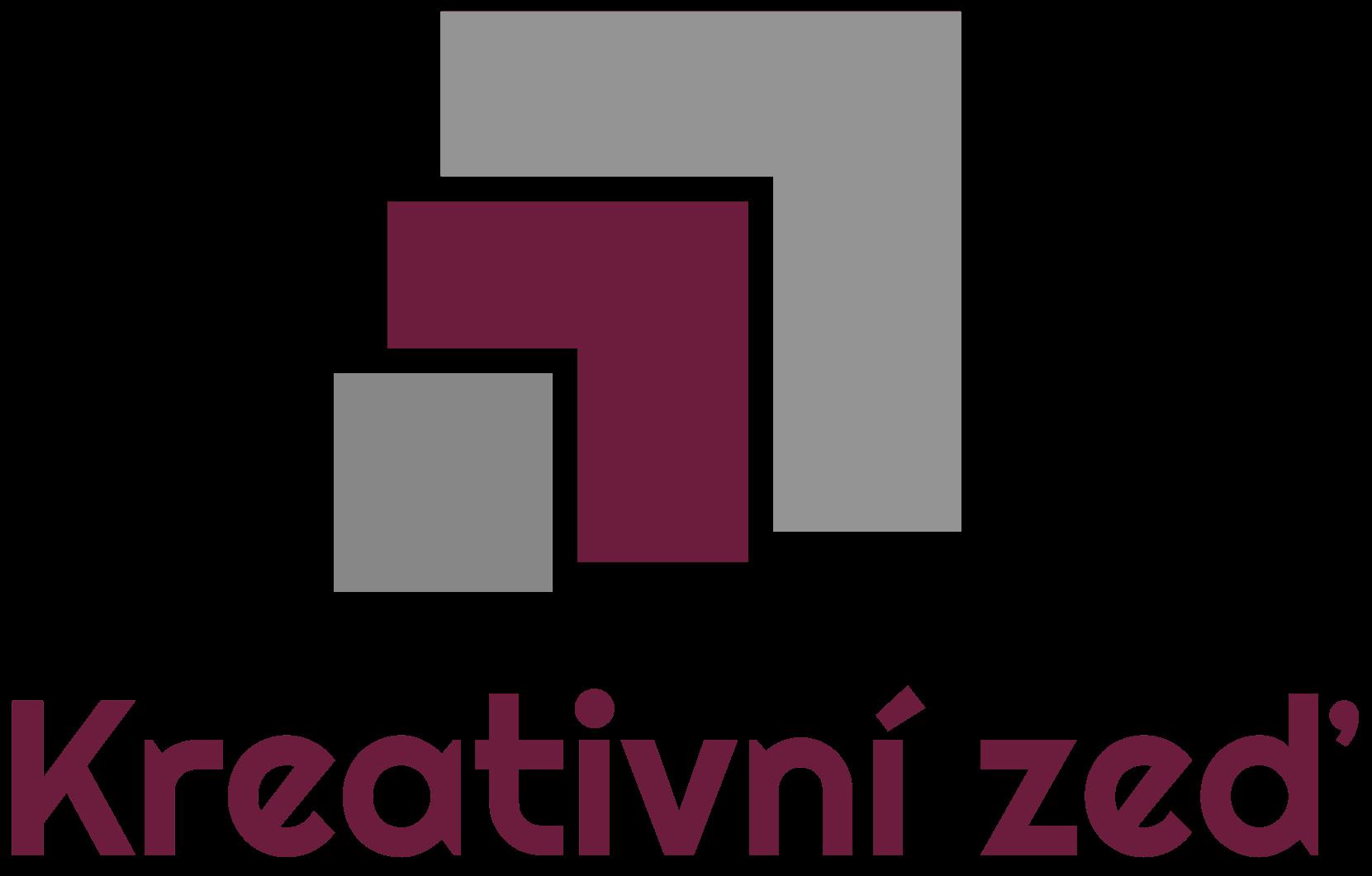 Kreativnized.cz