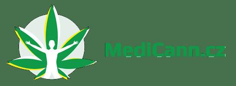 MediCann.cz