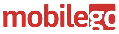 Mobilego.cz