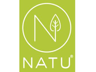 Natu.cz