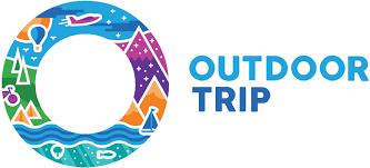 OutdoorTrip.cz