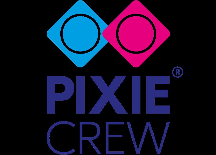 Pixiecrew.cz