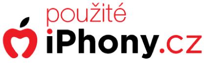 PouziteiPhony.cz