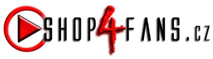 Shop4Fans.cz
