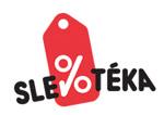 Slevoteka.cz