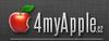 4myapple.cz