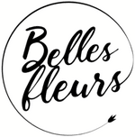 Bellesfleurs.cz