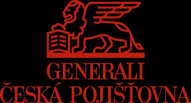 GeneraliČeská.cz