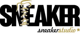 Sneakerstudio.cz