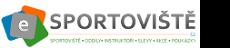 e-sportoviste.cz
