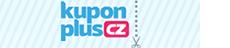 Kuponplus.cz