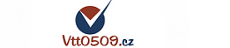 Vtt0509.cz
