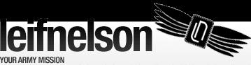 Leifnelson.cz