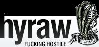 Hyraw.cz
