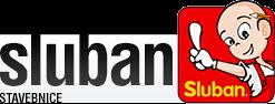 Slubanbricks.cz