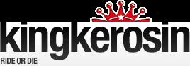 Kingkerosin.cz