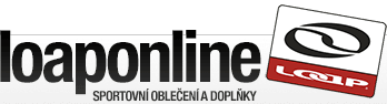 Loaponline.cz