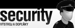 Securityvystroj.cz