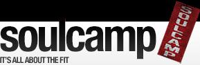 Soulcamp.cz