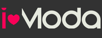 I-moda.cz