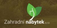 Zahradni-Nabytek-sro.cz
