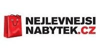 NejlevnejsiNabytek.cz