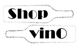 Shop-vino.cz