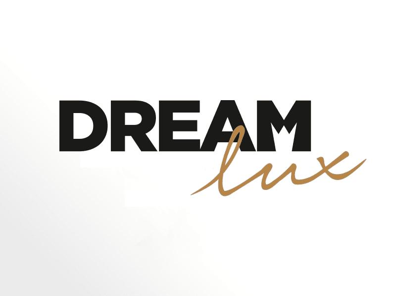 Dreamlux.cz
