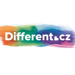 Different.cz