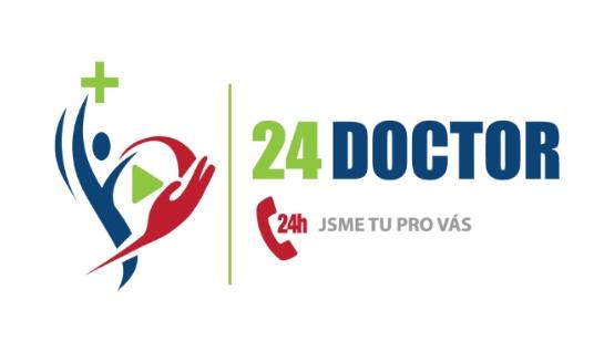 24doctor.cz