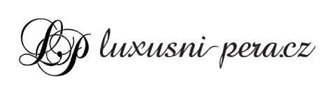 Luxusni-pera.cz