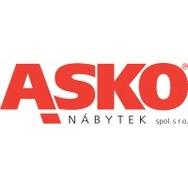 Asko-nabytek.cz