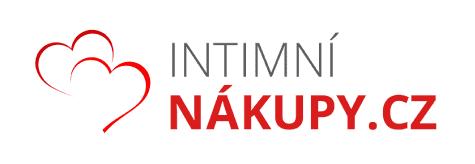 IntimniNakupy.cz