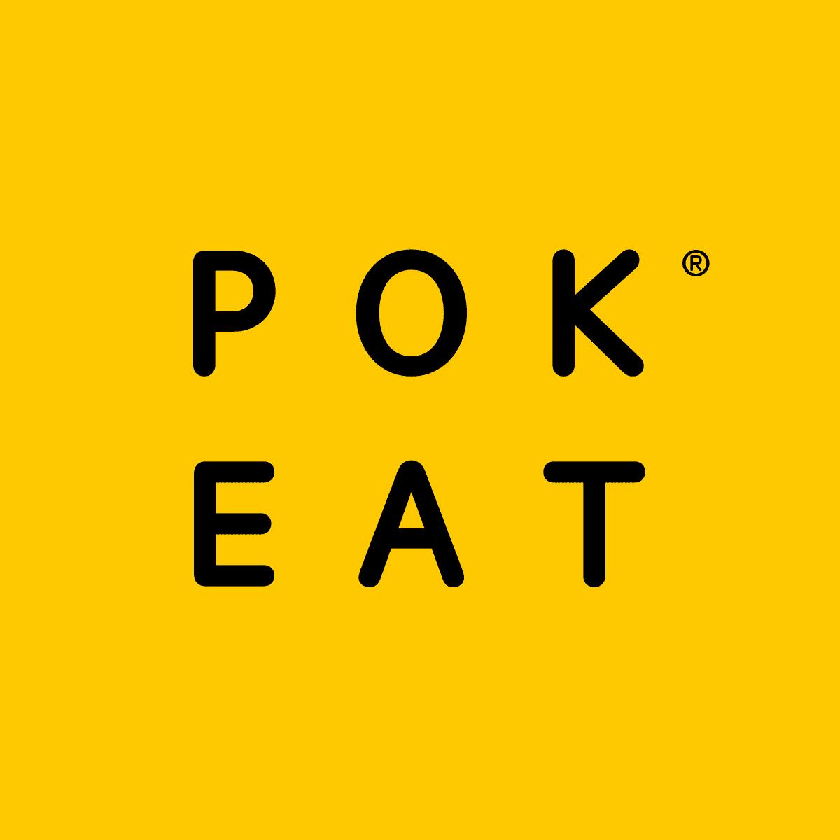Pokeat.cz
