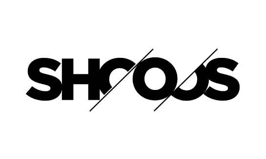 Shooos.cz