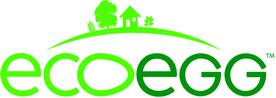 Ecoegg.cz