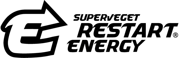 Restart-energy.cz