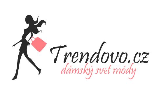 Trendovo.cz