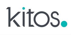 Kitos.cz