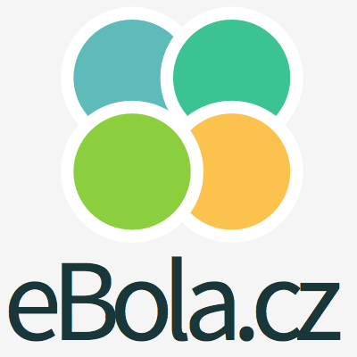 Ebola.cz