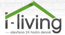 I-Living.cz